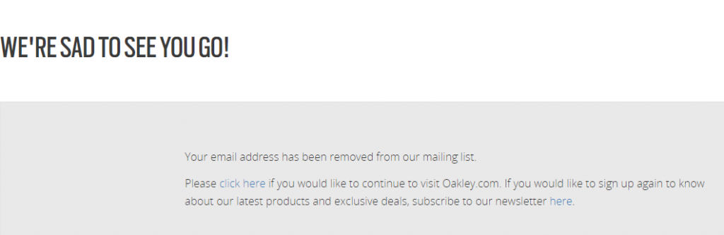 oakley-deleted