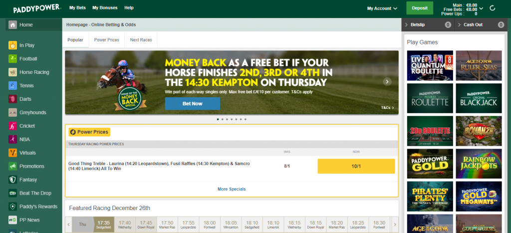 Paddy-Power-signup