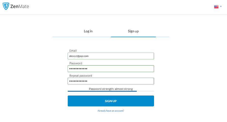 signup-email-password